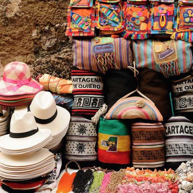 6 tips voor het vinden van de beste souvenirs