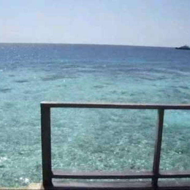 Video: Coco Palm Bodu Hithi Resort