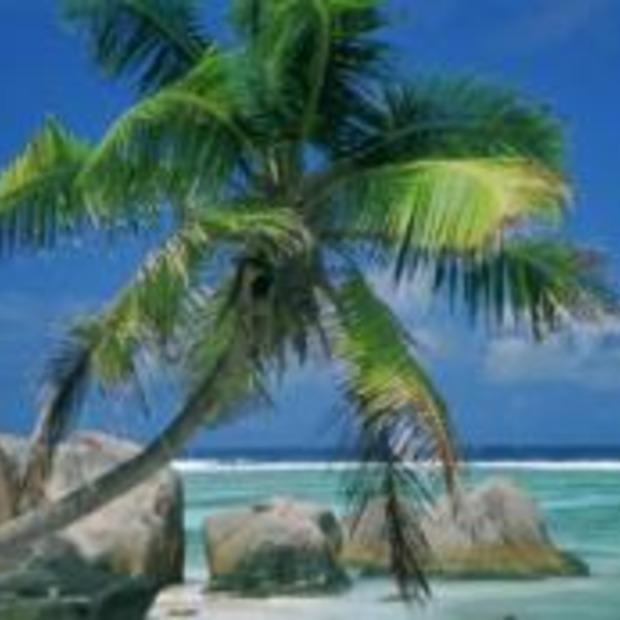 Veilige vakantiebestemmingen