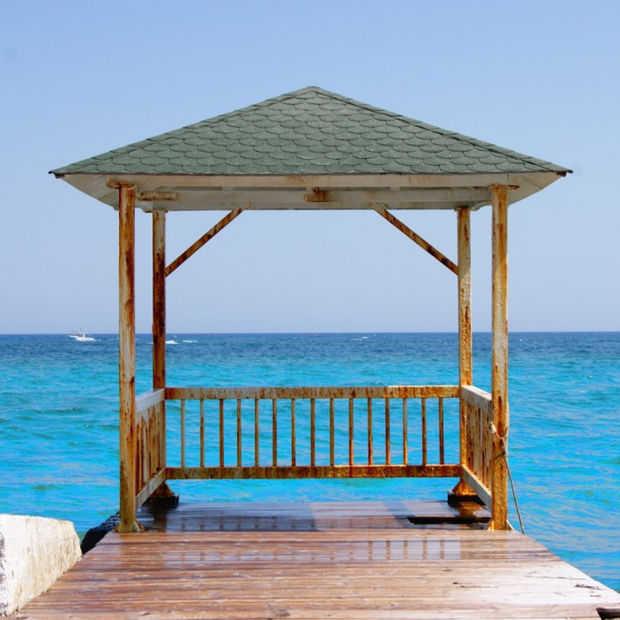 Je mooiste vakantiefoto's zijn waardevoller dan je denkt