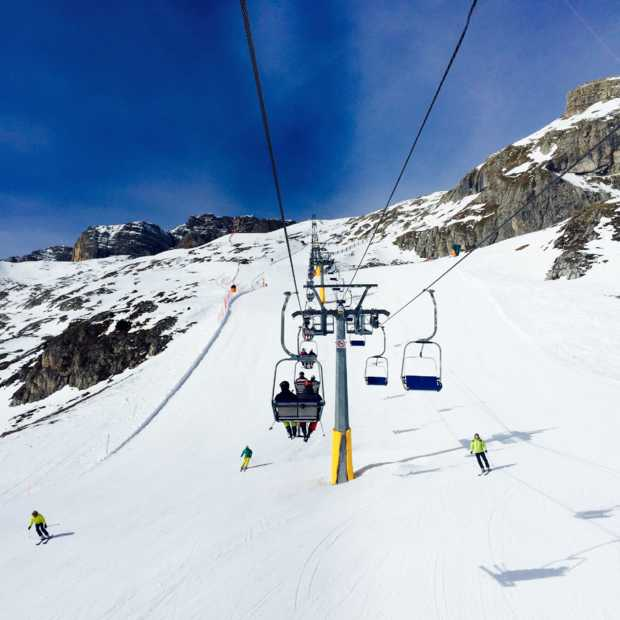 Zo leuk is wintersport in Val Gardena, de parel van de Dolomieten