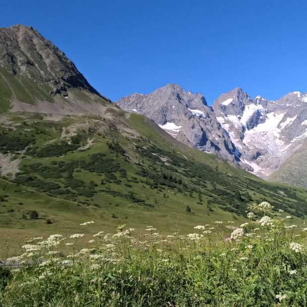 Valloire in de zomer: fietsen, wandelen, Via Ferrata en Galibier-bier