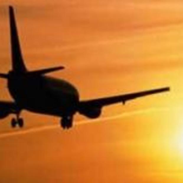 Verloren zomer voor de reisbranche