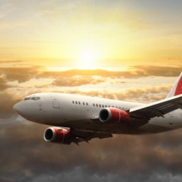 Comfort tijdens het reizen: Wat trek jij aan in het vliegtuig?!