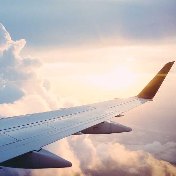Dit is de reden waarom je vliegtuigmodus moet aanzetten tijdens je vlucht