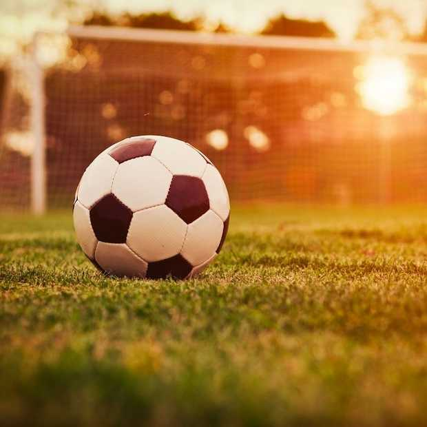 Voetbalreizen: het perfecte mannenweekend