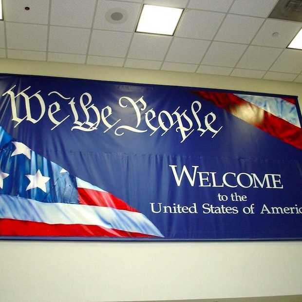 Verenigde Staten weigert lege mobiele telefoons en tablets op vluchten