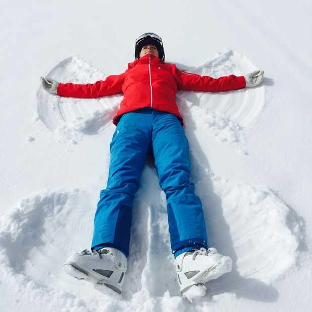 5 redenen waarom je juist nu op wintersport moet gaan!