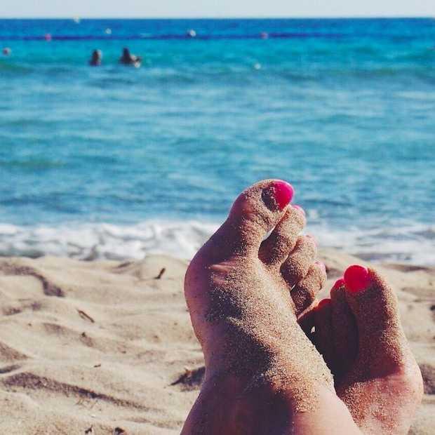 25 dingen die je echte reizigers nooit hoort zeggen