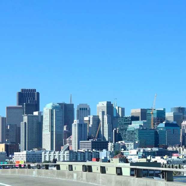 5 tips om te doen in San Francisco