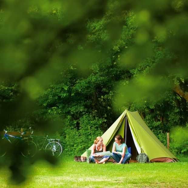 Leuke weetjes over vakantiegangers