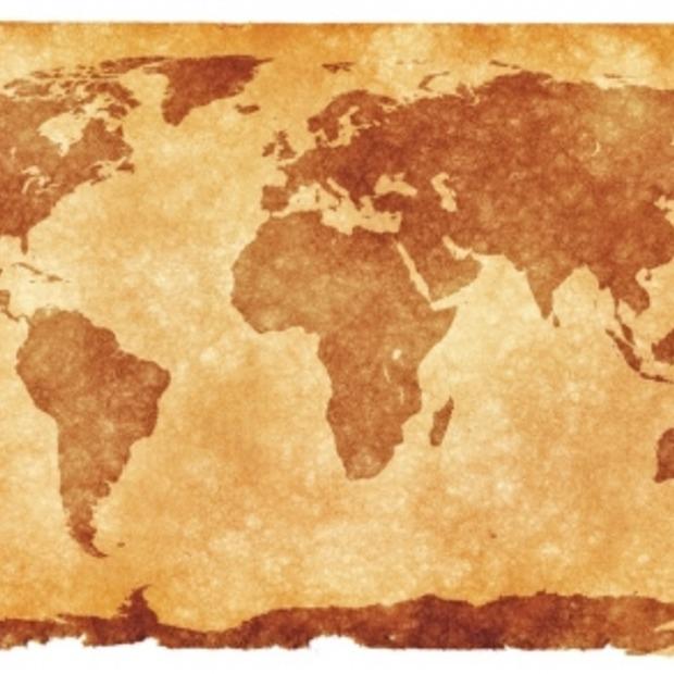 Op reis? Welke stekker heb ik nodig in het buitenland? Een handig overzicht