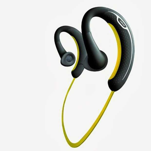 Winactie: meld je nu aan voor de nieuwsbrief en maak kans op een Jabra Sport Wireless+ headset