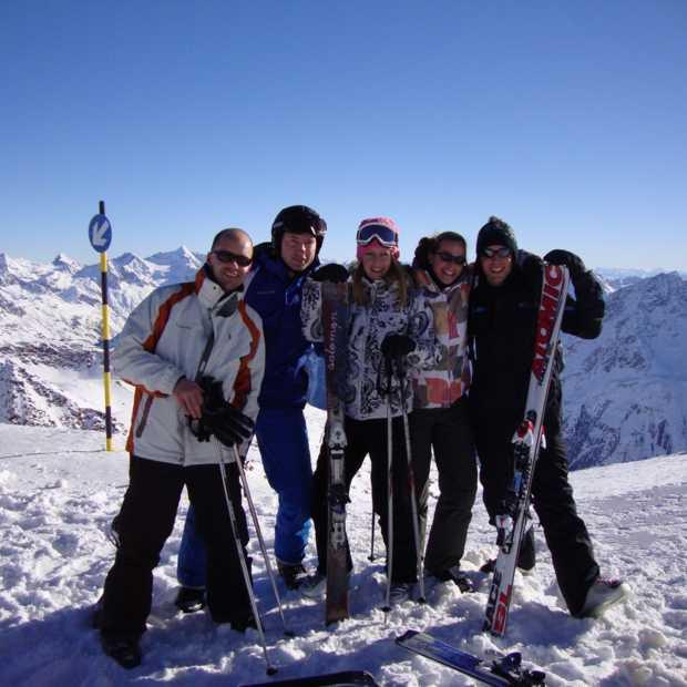 8 handige wintersporttips!