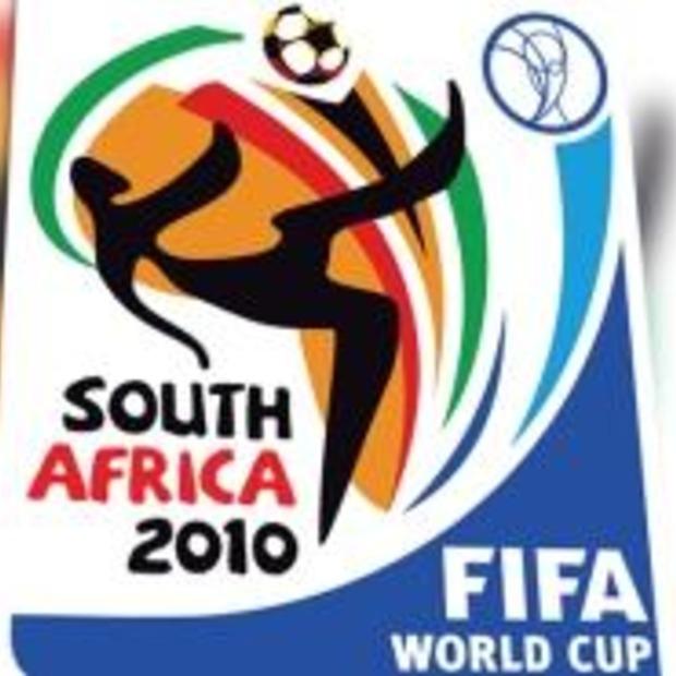 WK voetbal 2010 toch zo goed als uitverkocht