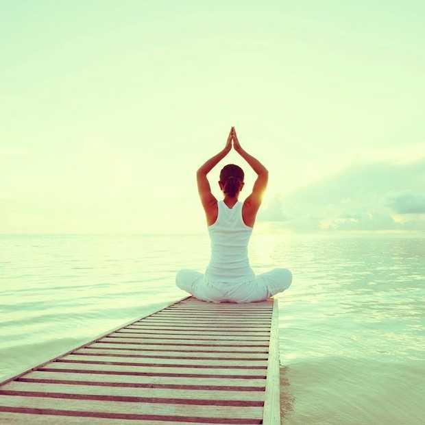 De 5 mooiste bestemmingen voor een yoga retreat
