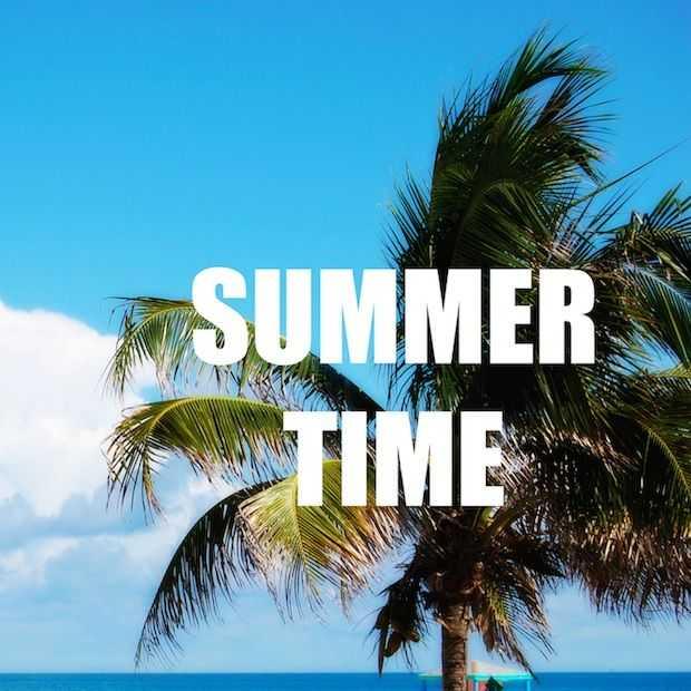De 5 leukste gratis dingen om te doen in de zomer