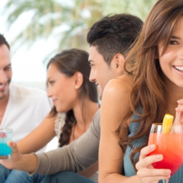 Wat te doen deze zomer? Vier handige zomertips [Adv]