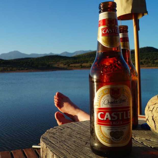 Ontdek de Kaap: 3 stops om niet te missen