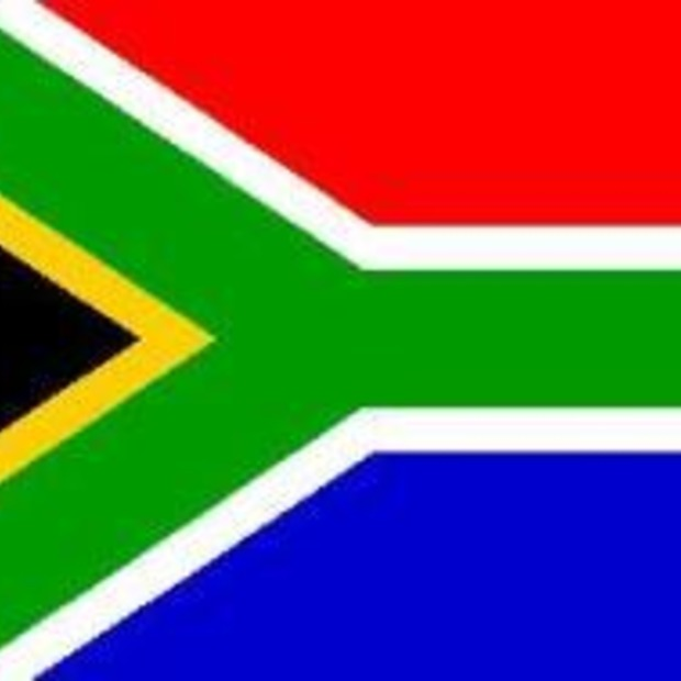 Reisadvies voor Zuid-Afrika