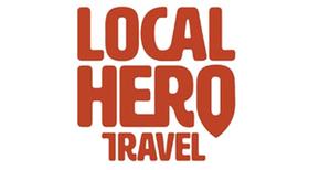 Local Hero Travel