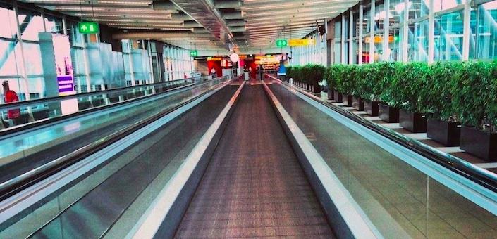 5 onmisbare reisaccessoires