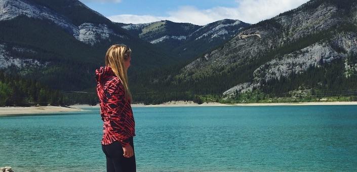 3 ultieme tips om goedkoop te reizen in 2017