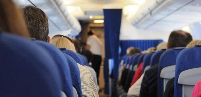 Het mysterie rondom vliegticketprijzen: hoe zit het nu echt?