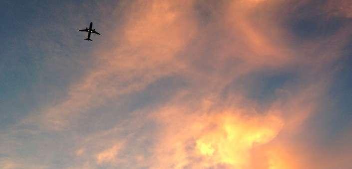 4 manieren om wanderlust te bedwingen tussen twee reizen in