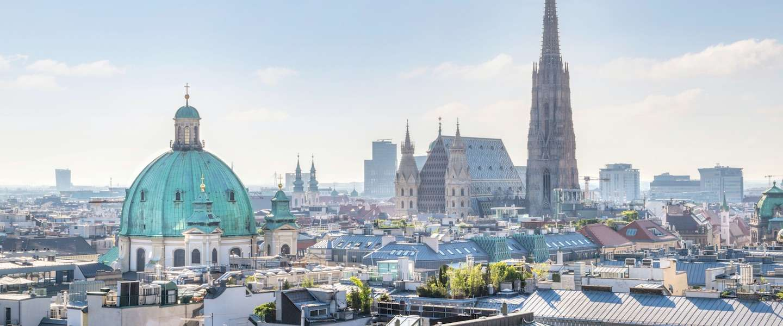 De 10 meest prettige steden om te leven