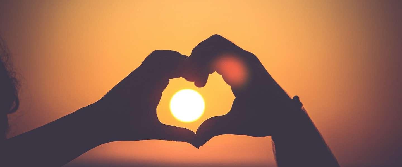 'Ik hou van jou' in 50 verschillende talen