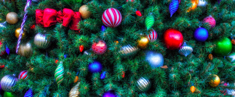 De top 10 leukste kerstfilms