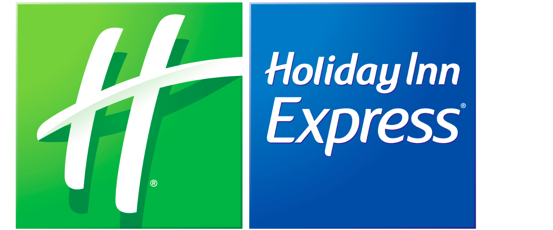 Holiday Inn Express huurt Dave Hax in als 'Efficiëntiedeskundige'