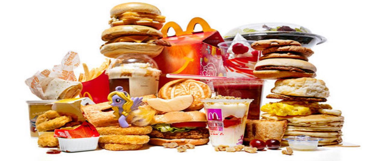 Nieuwe app geeft info over calorieën in snacks