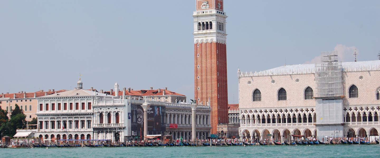 Venetië: hate it or love it