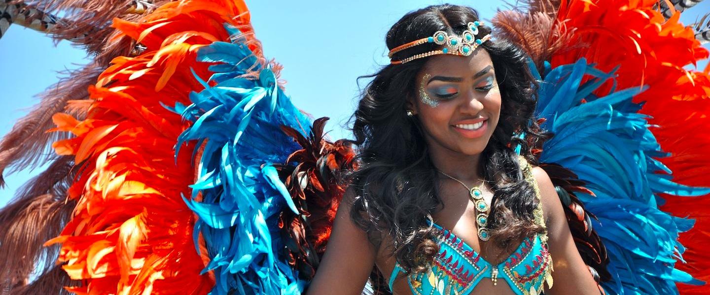Viva la carnaval! De vijf beste plekken in de wereld om carnaval te vieren