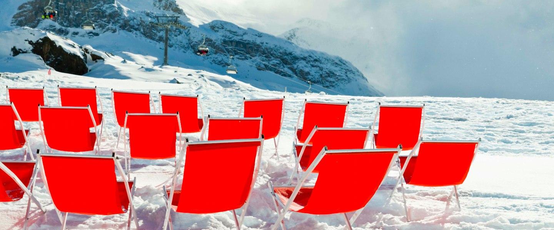 5 redenen waarom je nu nog op wintersport moet!