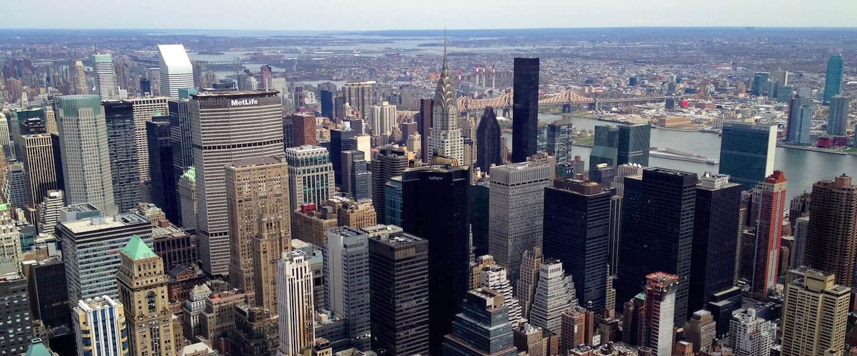 5 keer 'zo kom je tot rust tijdens een stedentrip'