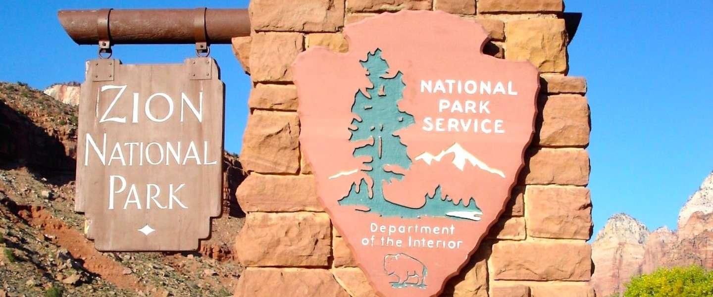 7 nieuwe Nationale Parken in de Verenigde Staten