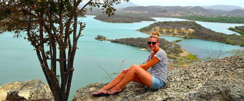 Alleen op reis: tips en tricks