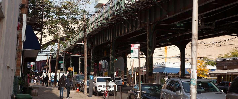 Astoria in Queens: een van de meest veelzijdige wijken in New York City