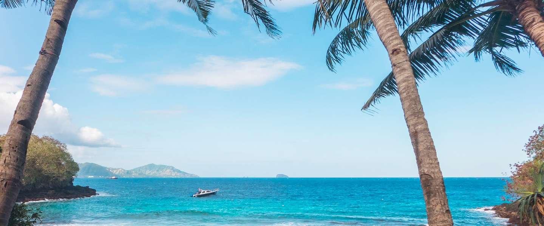 Wat je niet moet doen tijdens je vakantie op Bali