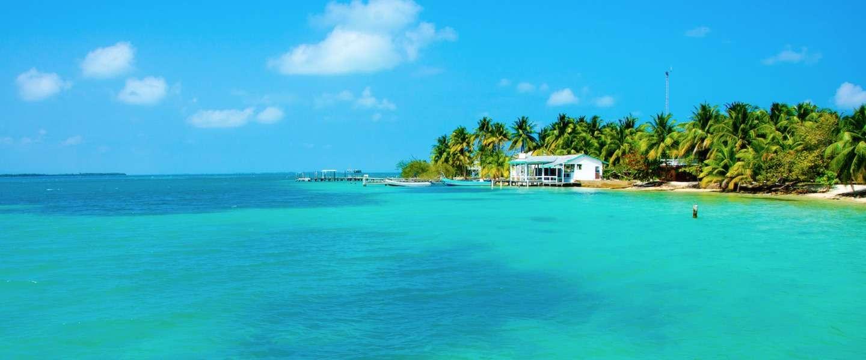 5 dingen die je alleen in Belize kunnen overkomen