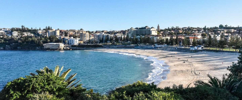 Bondi, Manly en Northern Beaches: deze plekken maken Sydney compleet