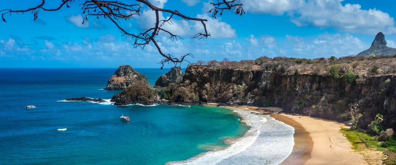 De 3 mooiste, groene en meest duurzame plekken in Brazilië
