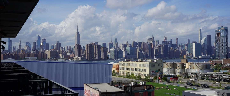 De zeven leukste en verrassendste plekjes van Brooklyn