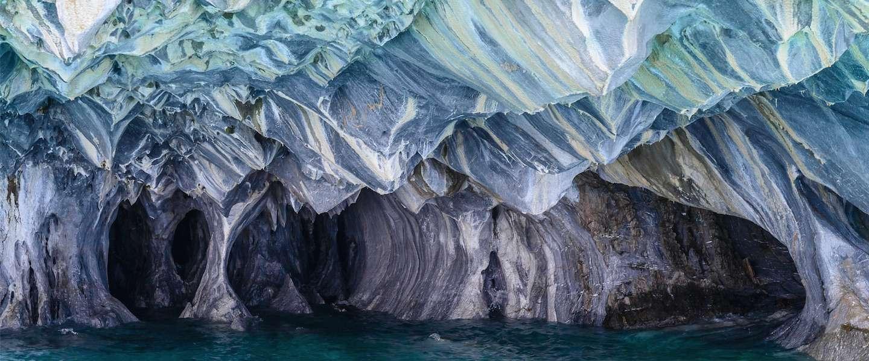 5 onbekende natuurwonderen voor op je bucket list