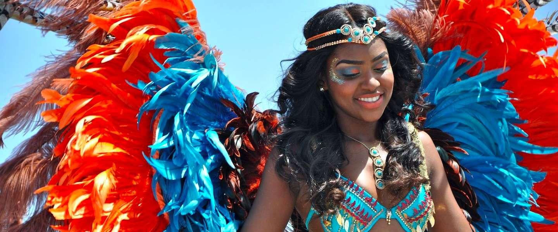 Carnaval is niet alleen een feest van onze zuiderlingen
