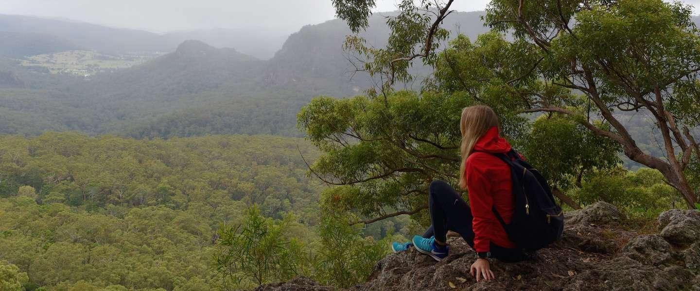 5 redenen waarom een digitale detox op reis een héél goed idee is