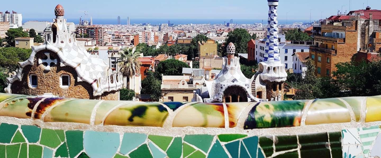 De 8 coolste dingen om te doen in Barcelona